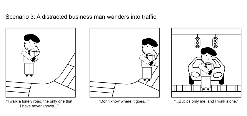 4 - Business Man-01